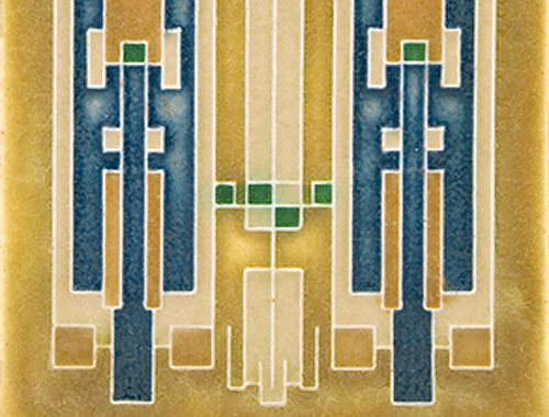 Frank Lloyd Wright Rug Designs Home Decor