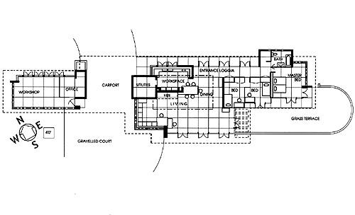 Home plans, house plans, home floor plans