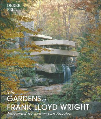 ungeschlagen x beste Auswahl an Factory Outlets Frank Lloyd Wright