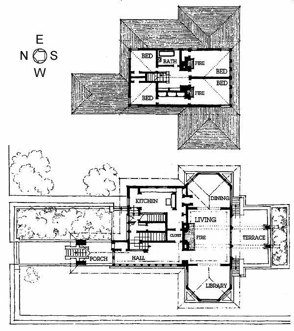 by partial tahoe summer sketchbook for wright cottages lloyd frank drawings images lake house best cottage lodge on plan floor type architectdavid art colony pinterest cabin the plans perspective and