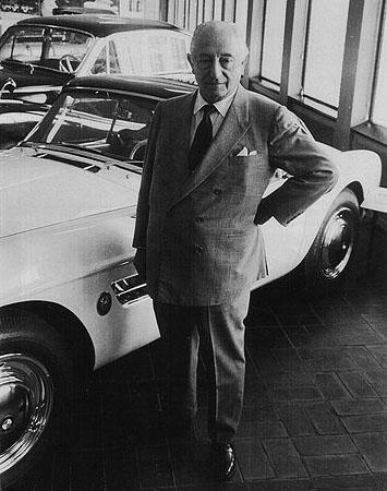 Car Dealerships In Nj >> Frank Lloyd Wright