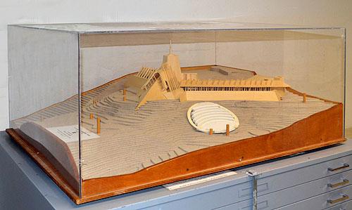 akribische Färbeprozesse heiß-verkaufendes echtes günstig Frank Lloyd Wright