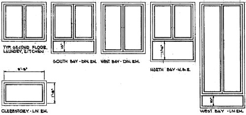 Window frames window frames standard sizes - Standard kitchen window size ...
