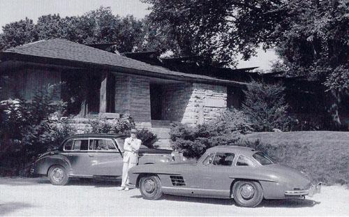 WrightMercedes1956 Steiner House Floor Plan on johnson house plans, chrysler building plans, oliver house plans, fisher house plans, martin house plans,