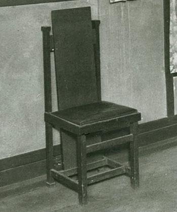 Date: 1911