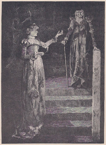 eve of st agnes does porphyro essay The eve of st agnes by john keats porphyro does not seduce madeline since he is a good man and risks his life for her and wants to marry her the poem is a myth.