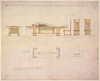 Superieur Frank Lloyd Wright