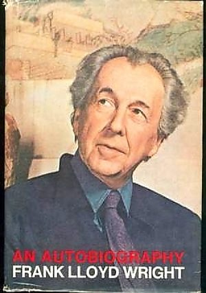 download free software frank lloyd wright an autobiography first edition bittorrentxx. Black Bedroom Furniture Sets. Home Design Ideas