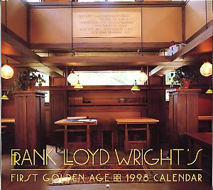 an introduction to the life and work by frank lloyd wright