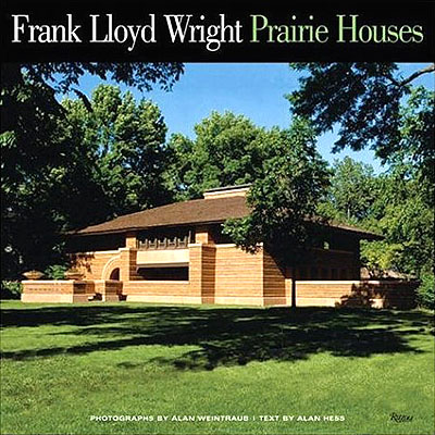 a biography and life work of frank lloyd wright an american architect 14052018 frank lloyd wright's biography and life storyfrank lloyd wright (born frank lincoln wright, june 8, 1867 – april 9, 1959) was an american architect.