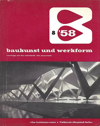 Date: 1958