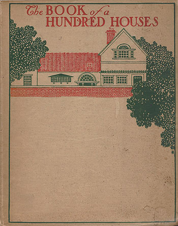 Frank Lloyd Wright/'s Taliesin Illustrated by Vintage Postcards